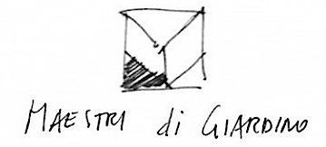 logo-mdg-tratto