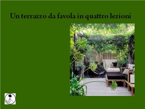 Terrazzo4L_Intro